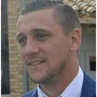 Florian DORIER