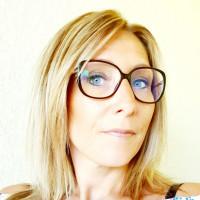 Karine ORSINI